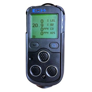 gmi ps200 prenosni detektor za gas