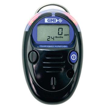 gmi ps1 prenosni detektor za gas