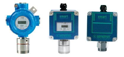 smart3 sonda za detekciju gasa