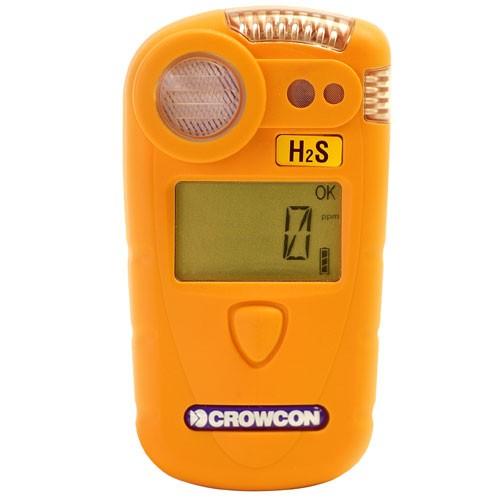gasman prenosni detektor za gas