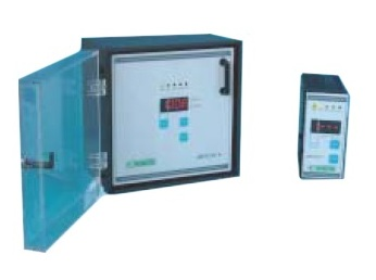 sentox 44 centrala za detekciju gasa