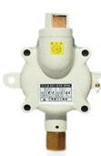 ab-454 sonda za detekciju gasa